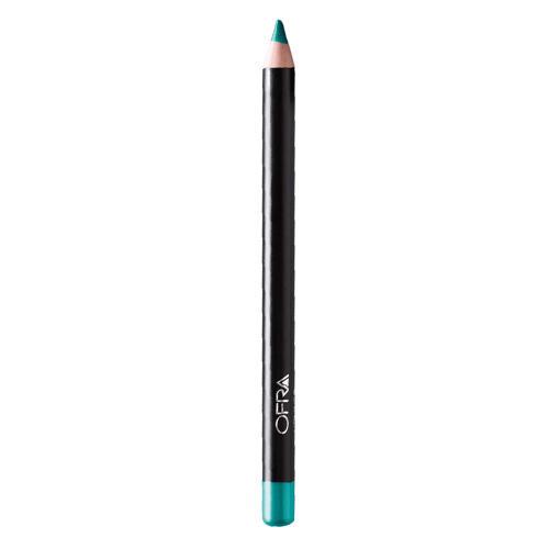 OFRA Eyeliner Pencil Turquoise