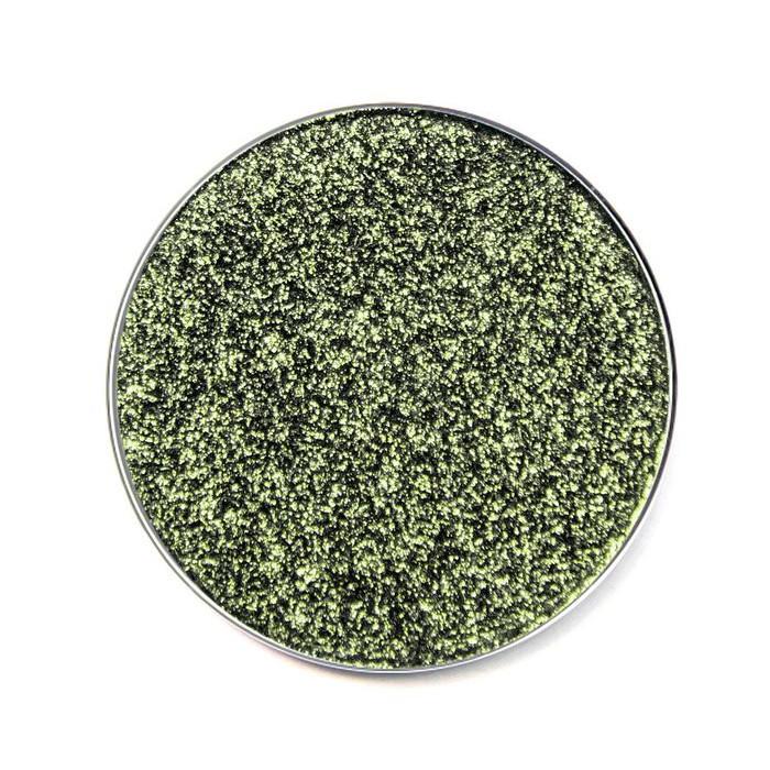 Coloured Raine Eyeshadow Pan Side Of Olives