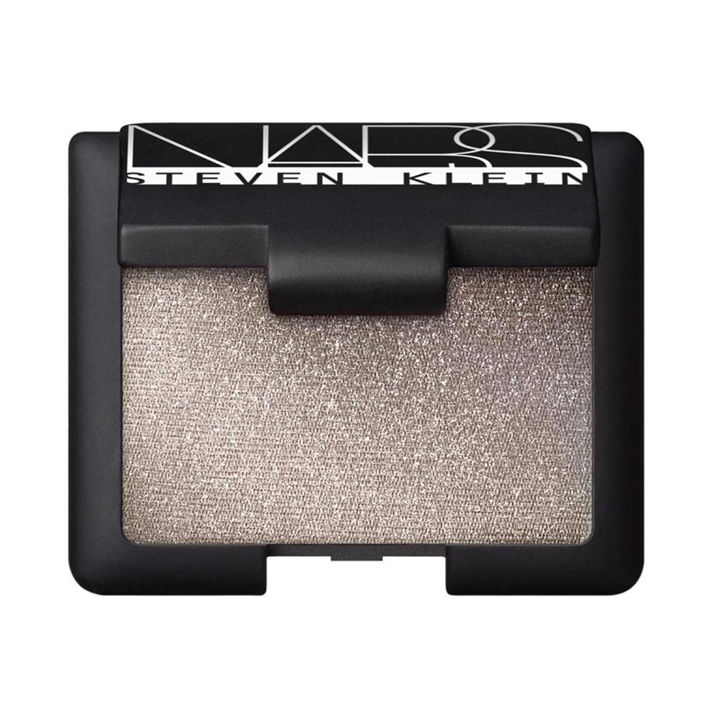 NARS Hardwired Eyeshadow Stud