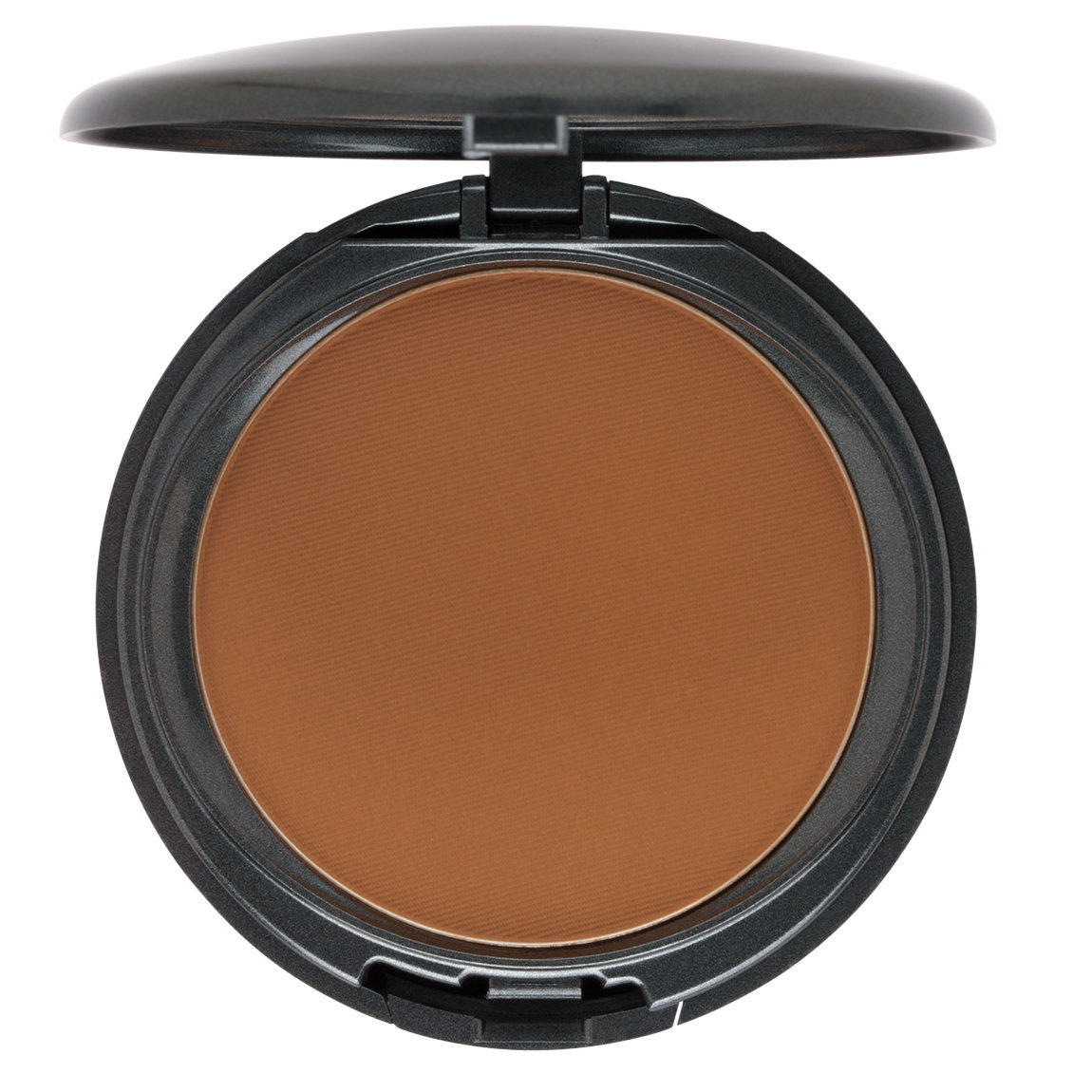 Cover FX Pressed Mineral Foundation G110
