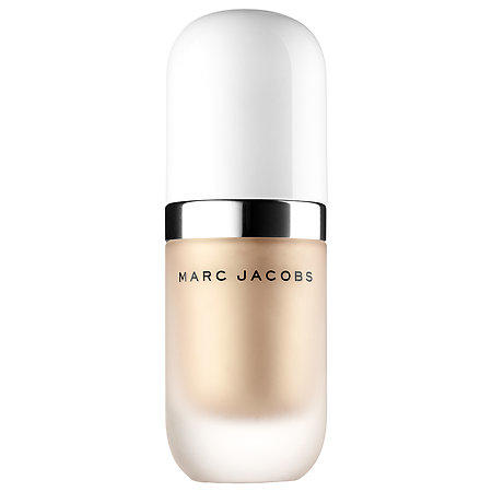 Marc Jacobs Beauty Dew Drops Coconut Gel Highlighter Dew You? 50