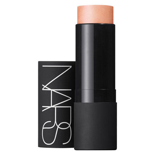 NARS The Multiple Stick Hot Sand