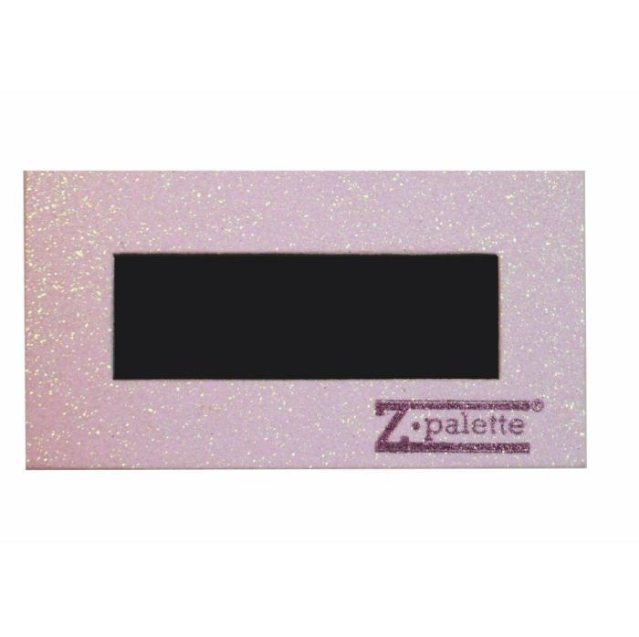 Z-Palette Mini Case Opal Glitter