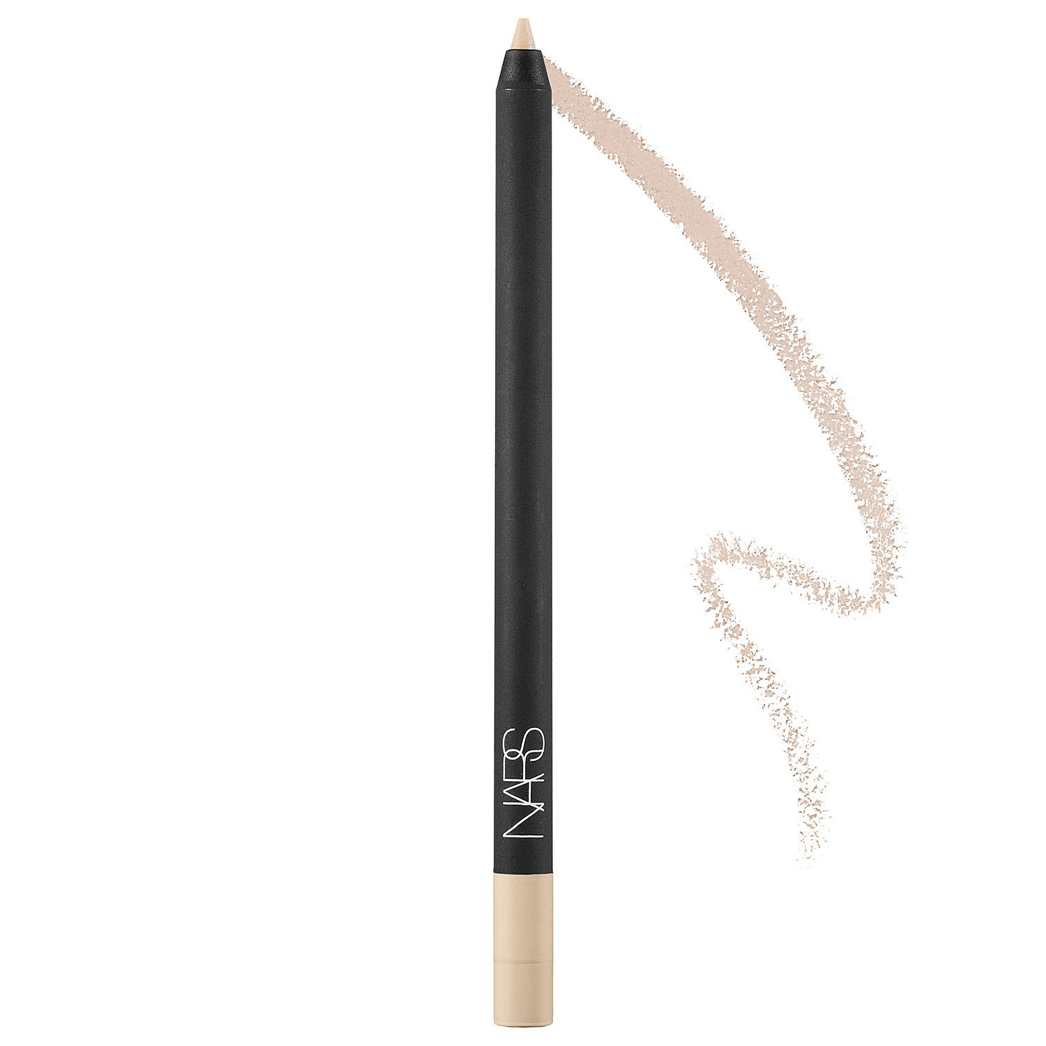 NARS Larger Than Life Long-Wear Eyeliner Rue Bonaparte