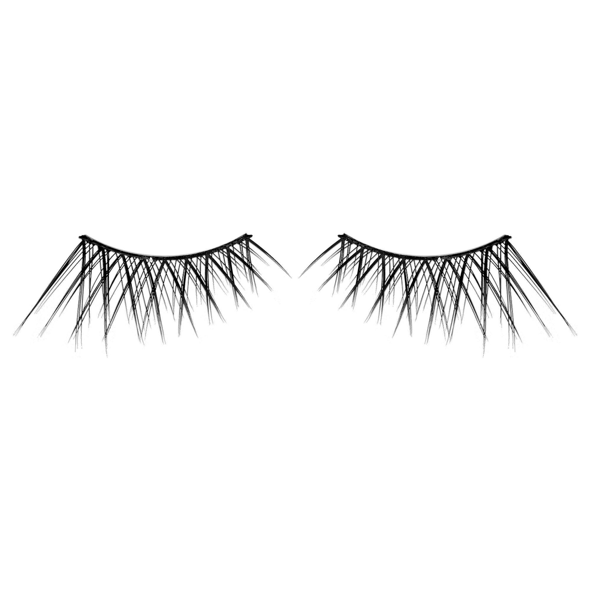Sephora False Eye Lashes Flutter