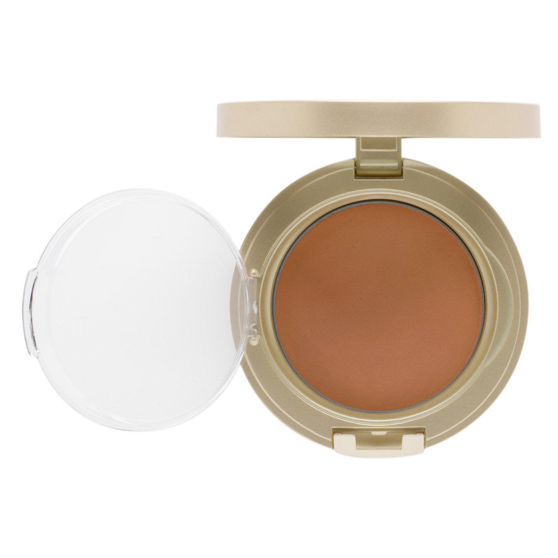 Stila Perfectly Poreless Putty Perfector Deep