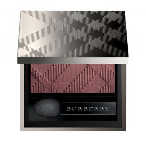 Burberry Sheer Eyeshadow Mulberry No. 24