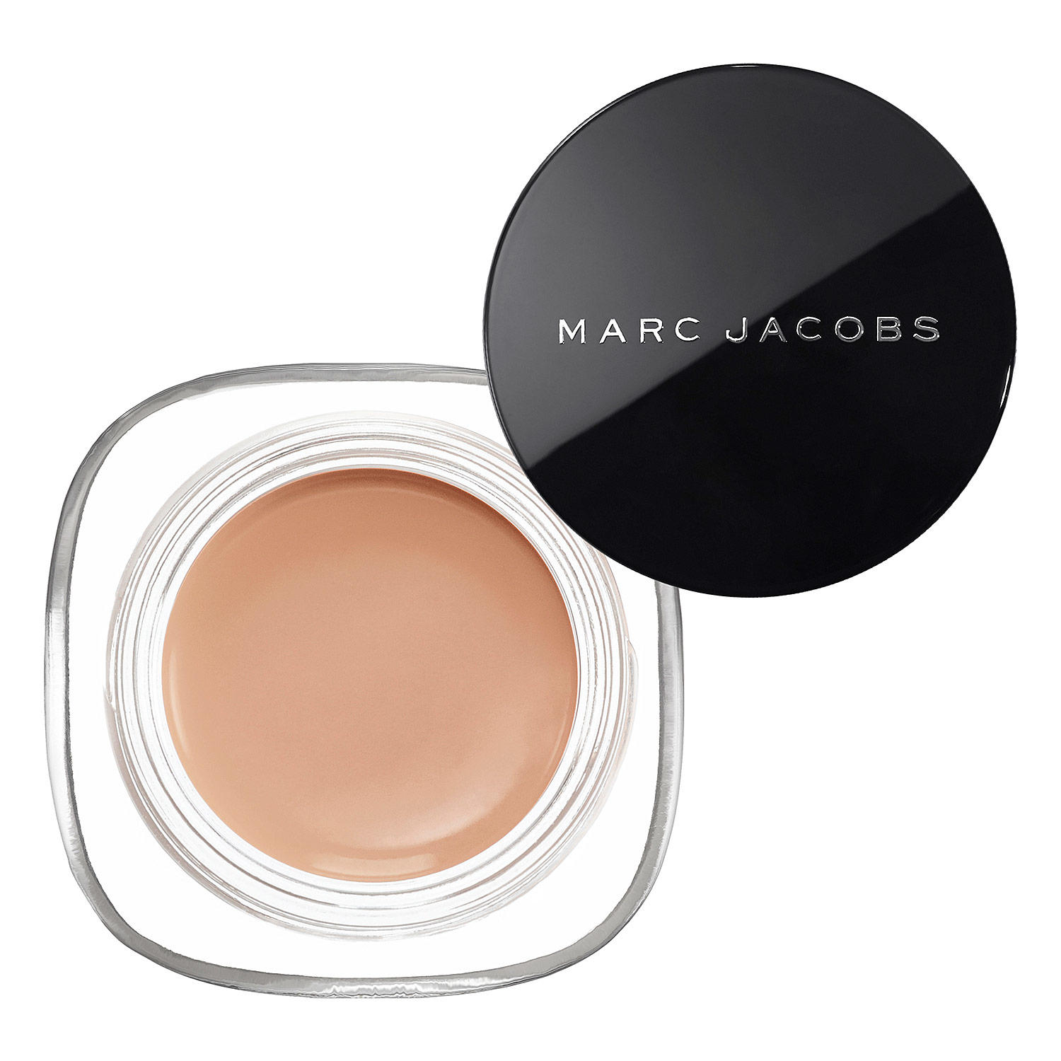 Marc Jacobs Re(Marc)able Full Cover Concealer 4 Glow