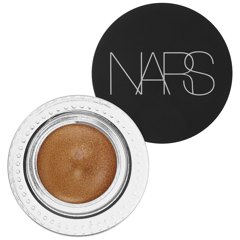 NARS Eye Paint Eyeliner Iskandar
