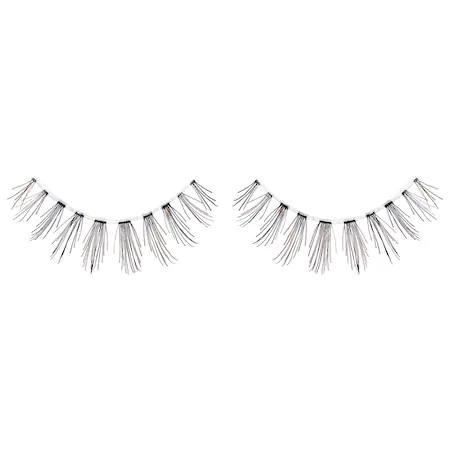 Sephora Collection False Lashes Posh #02
