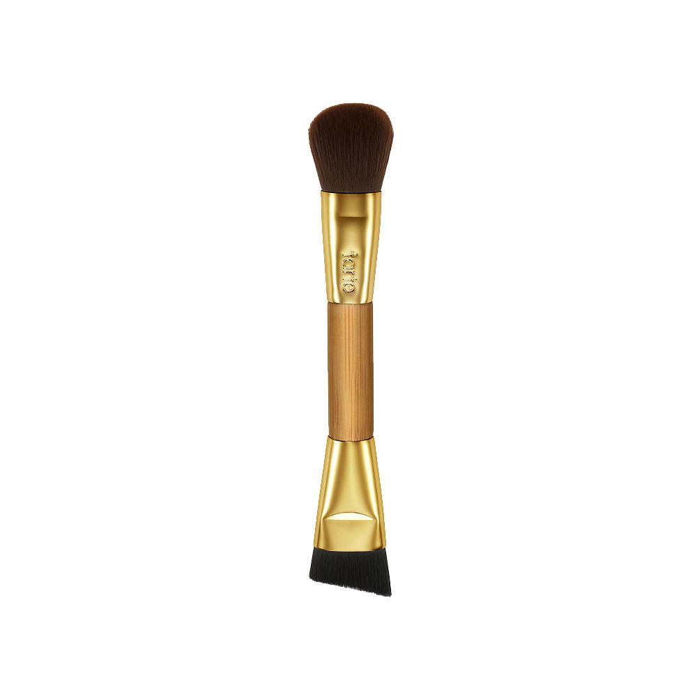 Tarte Concealer & Corrector Dual-End Bamboo Brush