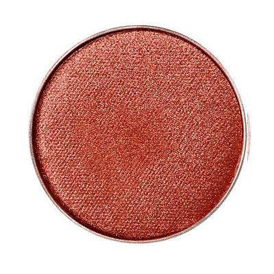 Anastasia Eyeshadow Refill Rose Gold