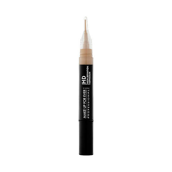 Makeup Forever HD Invisible Cover Concealer Honey 355