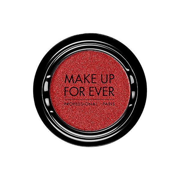 Makeup Forever Artist Eyeshadow Refill Poppy ME-744