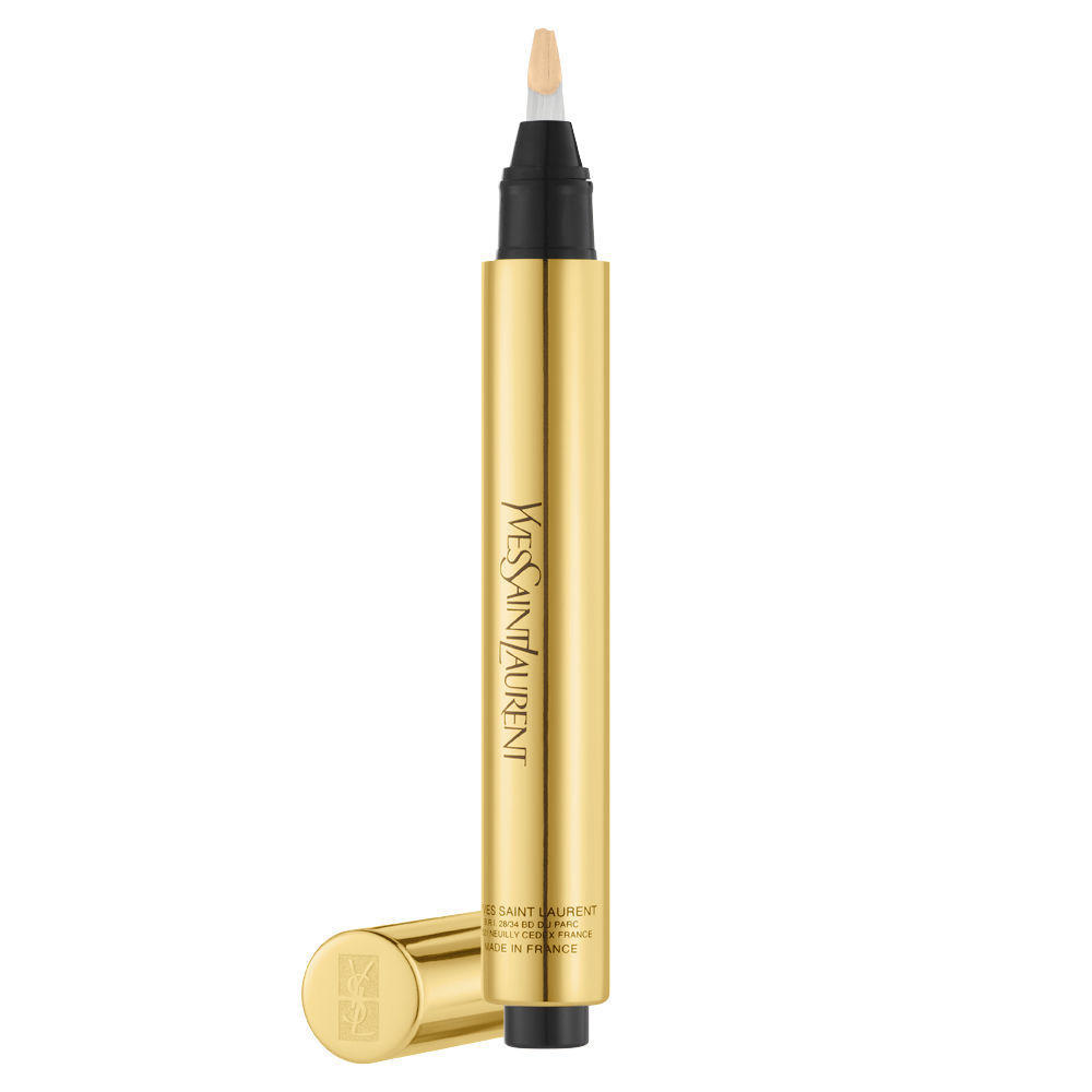 YSL Touche Eclat Radiant Touch 1.5