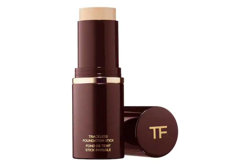 Tom Ford Traceless Foundation Stick Vellum 2.7