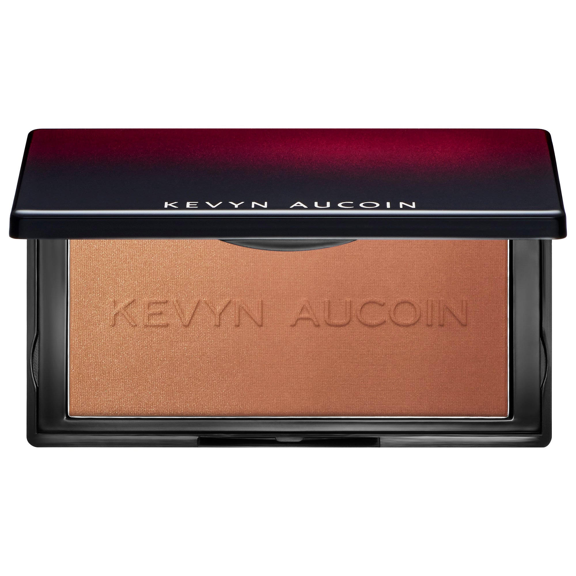 Kevyn Aucoin The Neo-Bronzer Dusk Medium