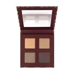 LORAC Eyeshadow Palette The Royal Collection Plum Velvet
