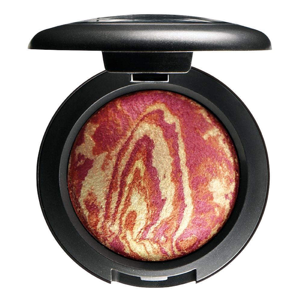 MAC Mineralize Eyeshadow Heavenly Creatures Collection Magnetic Attraction