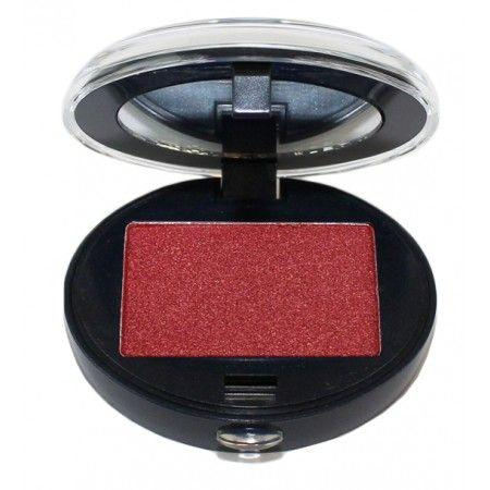 Urban Decay Deluxe Eyeshadow Heat
