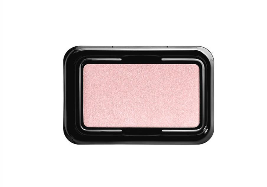 Makeup Forever Artist Face Color Refill Shimmery Pink Alabaster Highlight H102