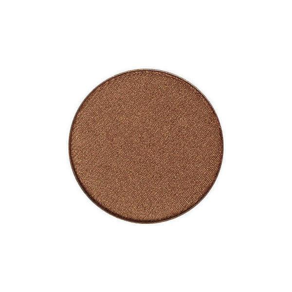 Anastasia Eyeshadow Refill Chocolate Crumble
