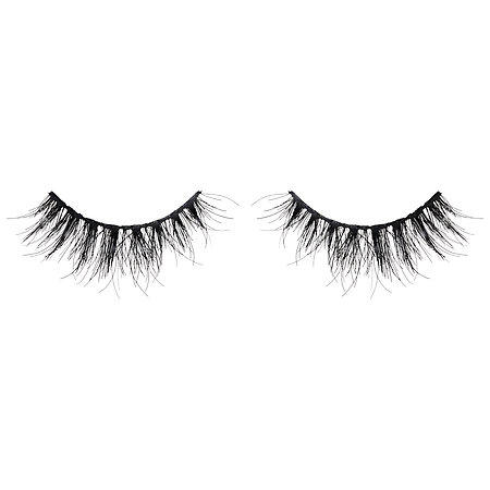 Huda Beauty Classic False Lashes Samantha #7