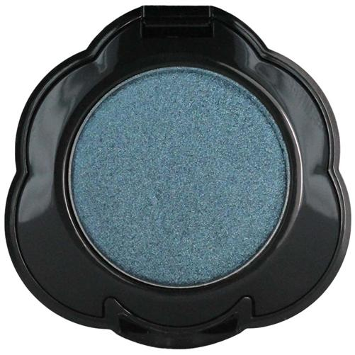 Too Faced Exotic Color Eyeshadow Cop A Teal