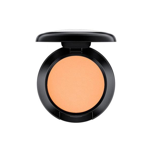 MAC Bangin' Brilliant Eyeshadow Up At Dawn