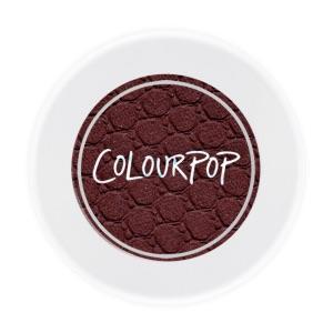 ColourPop Super Shock Shadow Central Perk