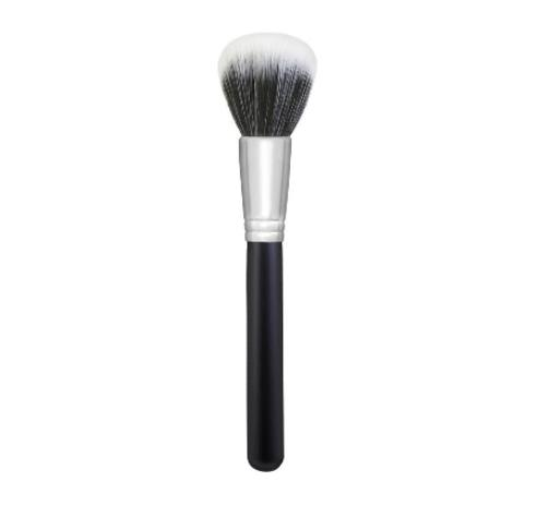 Morphe Brush M462 - DUO POWDER DOME