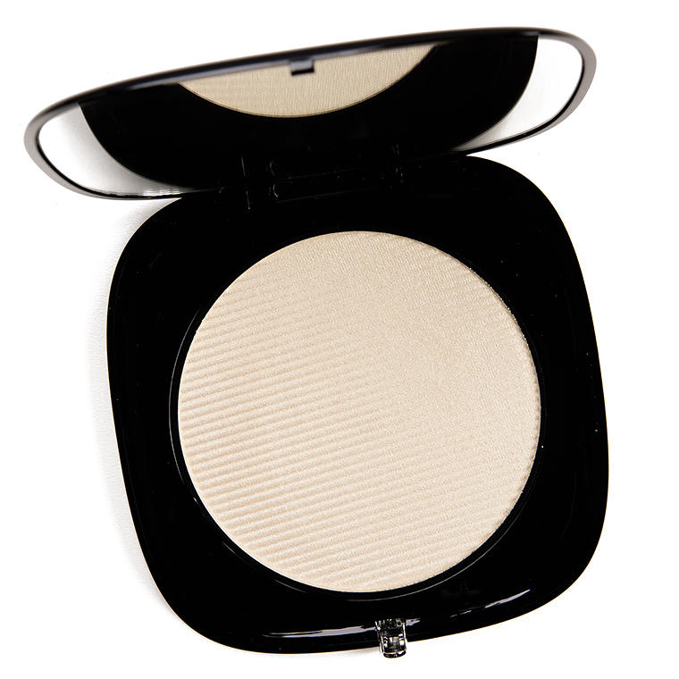 Marc Jacobs Beauty O!Mega Glaze All-Over Foil Luminizer Wo!Rth The Wait
