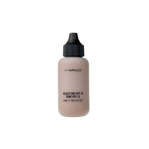 MAC Select Tint SPF 15 NC25