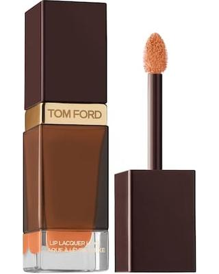 Tom Ford Lip Lacquer Luxe Softcore