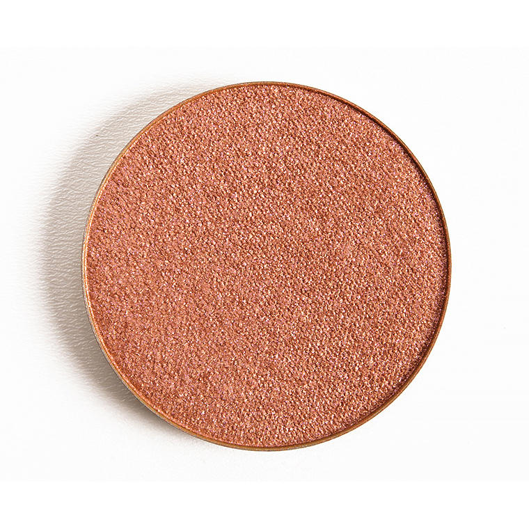 Makeup Forever Artist Shadow Refill D-708 Pinky Copper