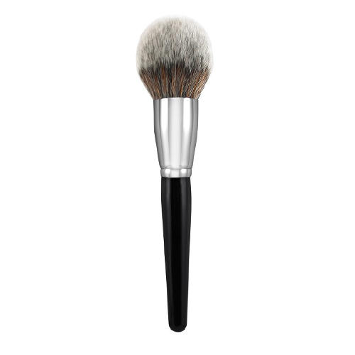 Morphe Round Deluxe Powder Brush E41