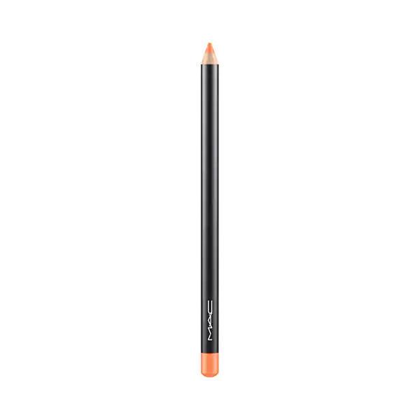 MAC Chromagraphic Pencil Genuine Orange