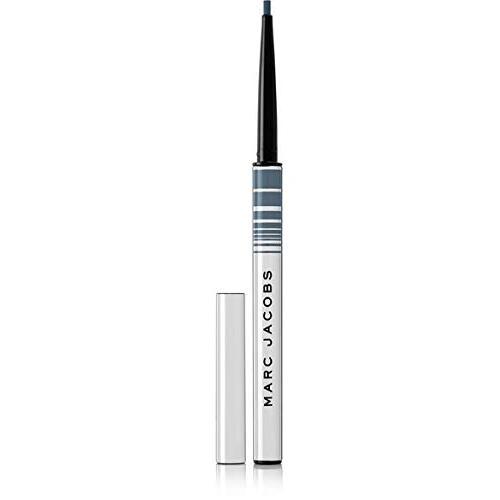 Marc Jacobs Fineliner Ultra-Skinny Gel Eyeliner Steel (etto)