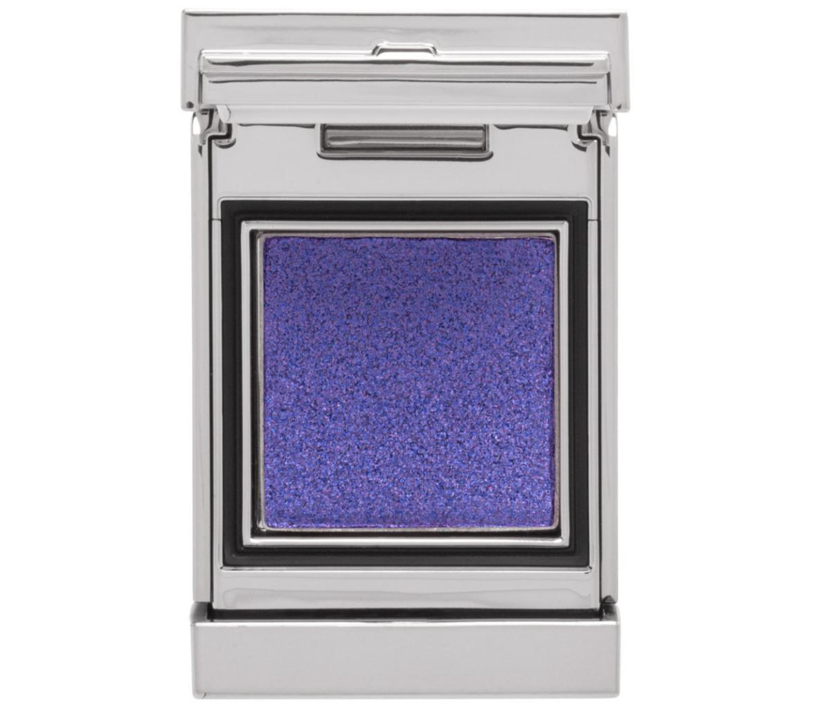 Tom Ford Shadow Extreme Violet TFX6