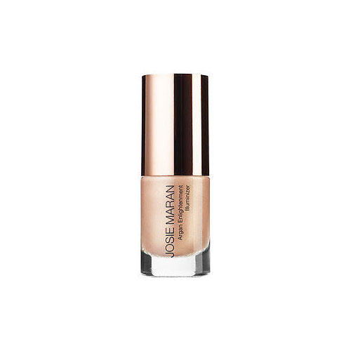 Josie Maran Argan Enlightenment Illuminizer Mini 7ml