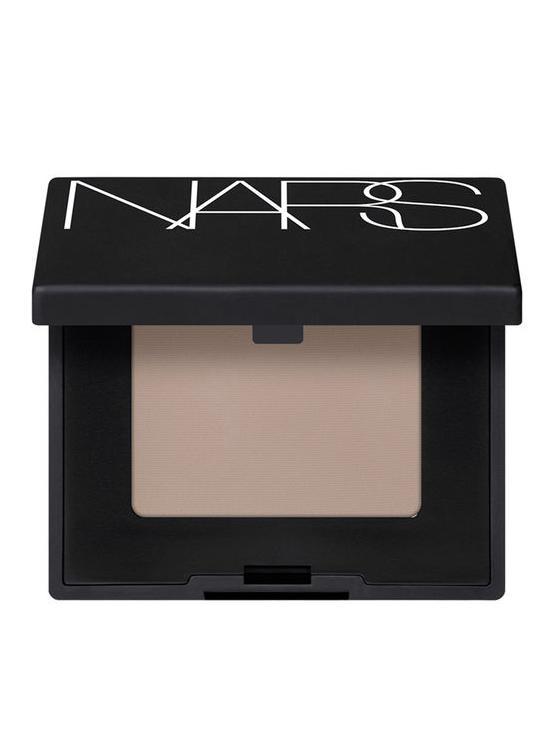 NARS Single Eyeshadow Kingston