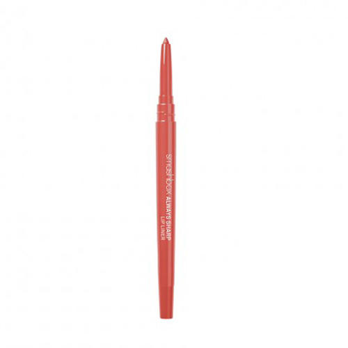 Smashbox Always Sharp Waterproof Lip Liner Melon