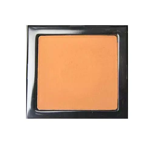 Bobbi Brown Eyeshadow Refill Toast 14