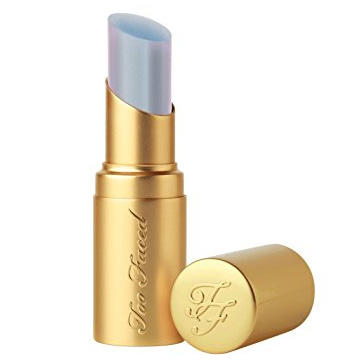 Too Faced La Creme Drenched Lipstick Unicorn Tears Mini