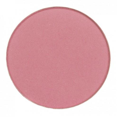 Makeup Geek Blush Pan Rendezvous