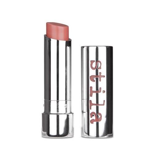 Stila Color Balm Lipstick Vivienne