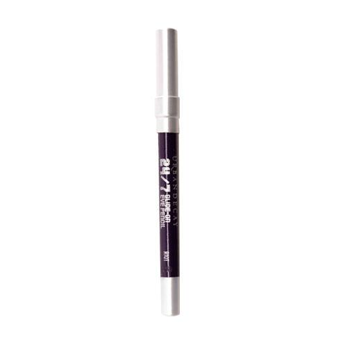 Urban Decay Glide-On Lip Pencil Riot Mini 0.8g