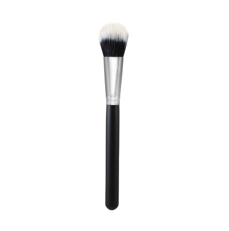 Morphe Duo Foundation Brush M492