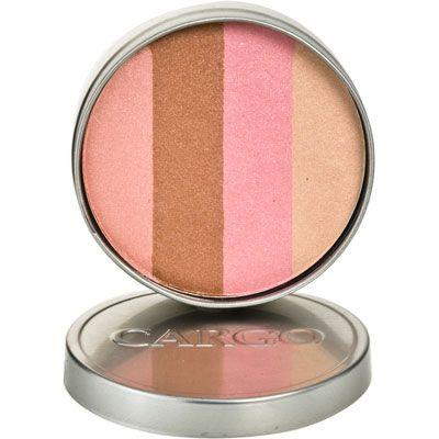 Cargo Beach Blush Sunset Beach