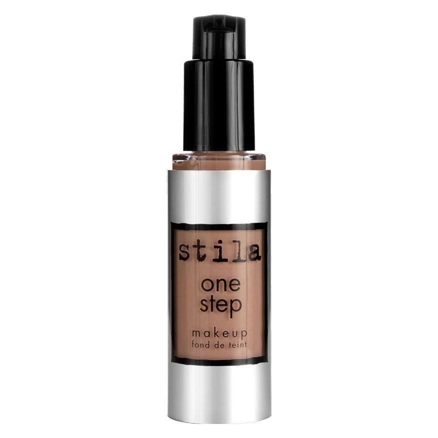 Stila One Step Makeup Foundation Warm